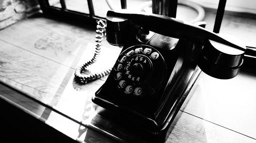 Диспетчерская служба единый телефон Москва